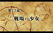 Title23