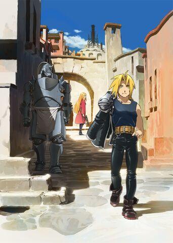 File:Fullmetal.Alchemist.SSoM.jpg