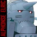 Portal Alphonse