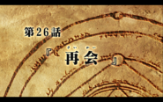Title26