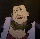 Avatar madam