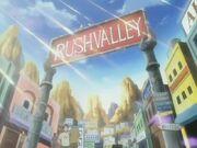 RushValley