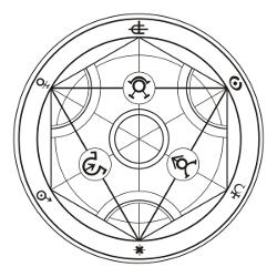 File:Human Transmutation Circle.png