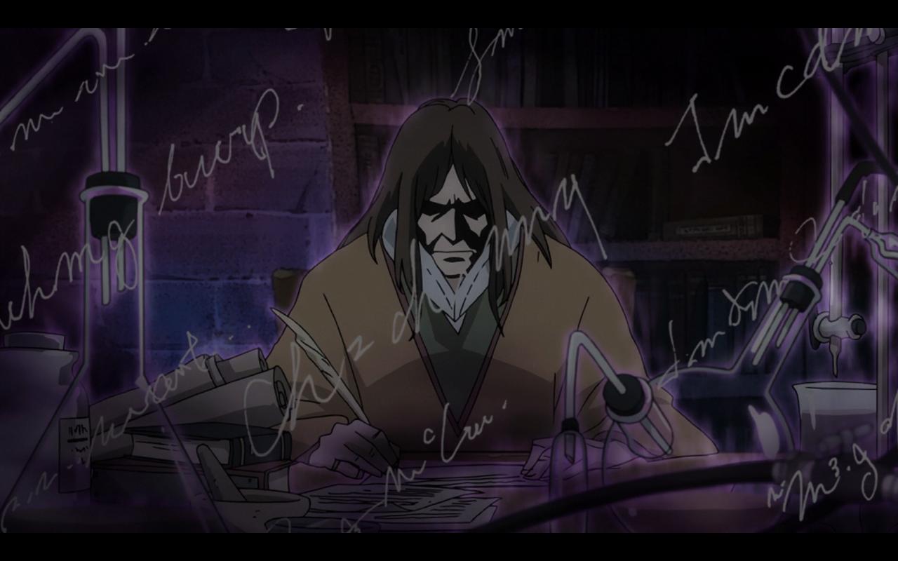 Alchemist Fullmetal Alchemist Wiki Fandom Powered By Wikia