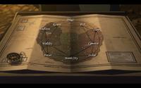 Nationwide Transmutation Circle Fullmetal Alchemist Wiki Fandom