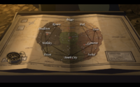 Amestris-nationwide-circle