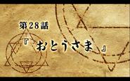 Title28