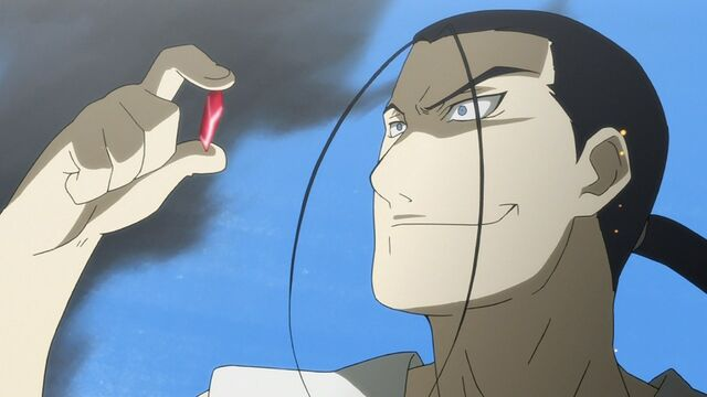 Plik:Fullmetal Alchemist - 30 - Large 26.jpg