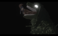 Thumbnail for version as of 01:59, August 27, 2013
