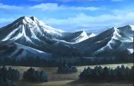 New Canvas