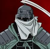 Avatar slicer