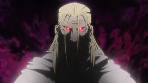 Fullmetal Alchemist - 44 - Large 29