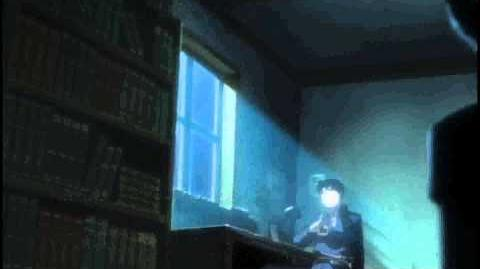 Fullmetal Alchemist - Opening 4 HD - Asian Kung-fu Generation - Rewrite (TV)