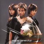 Yellow Generation - Tobira no Mukou e