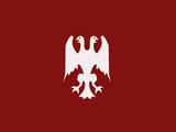 Aerugo