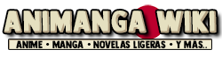Logo Animanga