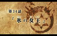 Title34