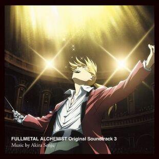 Fullmetal-alchemist-original-soundtrack-3