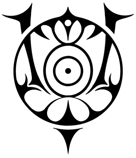 Image Psiren S Bane By Naricag Fullmetal Alchemist Wiki