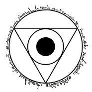 Правый круг Кимбли