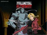Lista de Episodios de Fullmetal Alchemist
