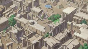 300px-Xerxes ruins