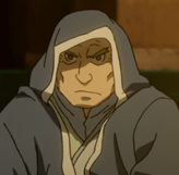 Avatar hohenheim-owner