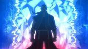 Fullmetal Alchemist1 23
