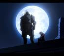 Episode 1: Fullmetal Alchemist (2009 series)