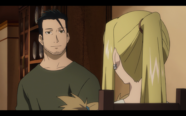 File:Winry-hughes.png