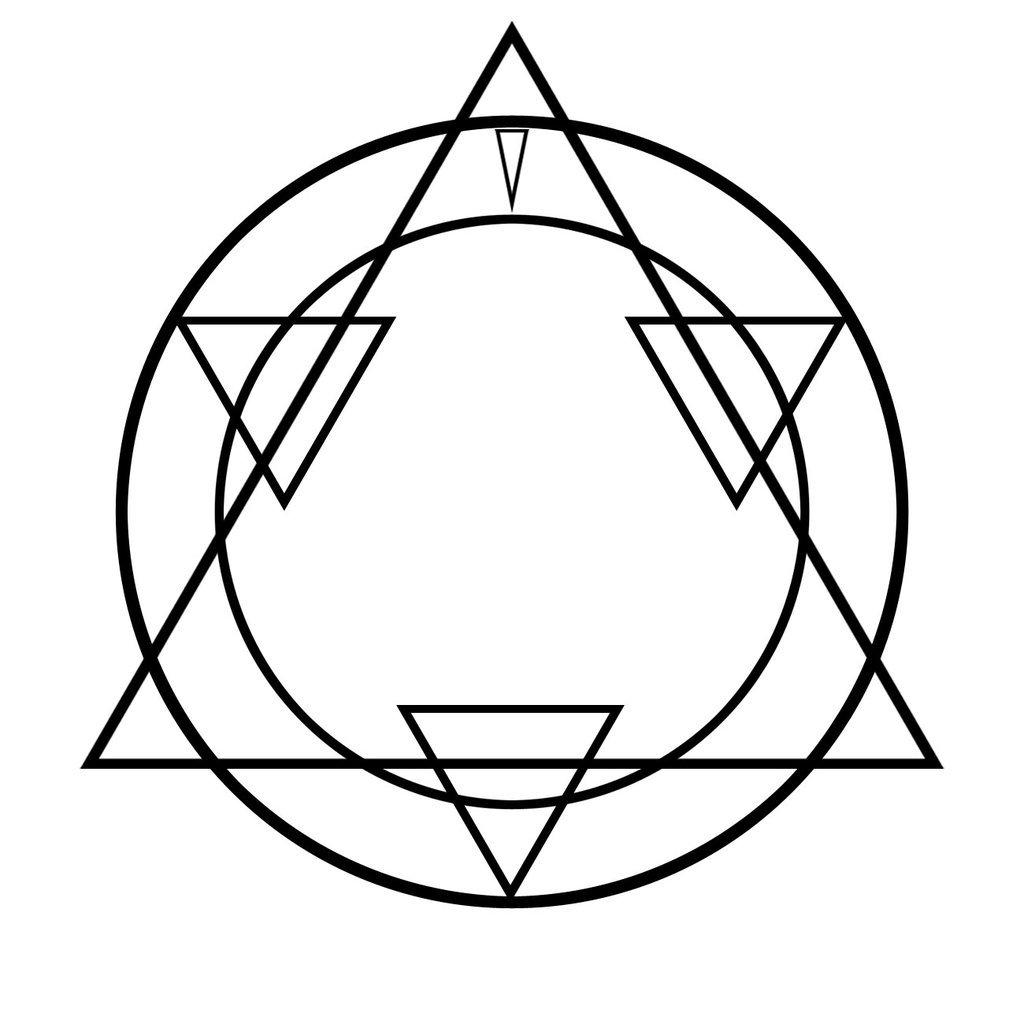 Alchemy Fullmetal Alchemist Wiki Fandom Powered By Wikia