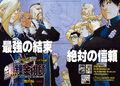 Thumbnail for version as of 11:30, May 15, 2010