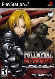 Fullmetal-alchemist-and-the-broken-angel-ps2