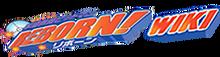Logo Reborn