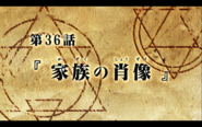 Title36