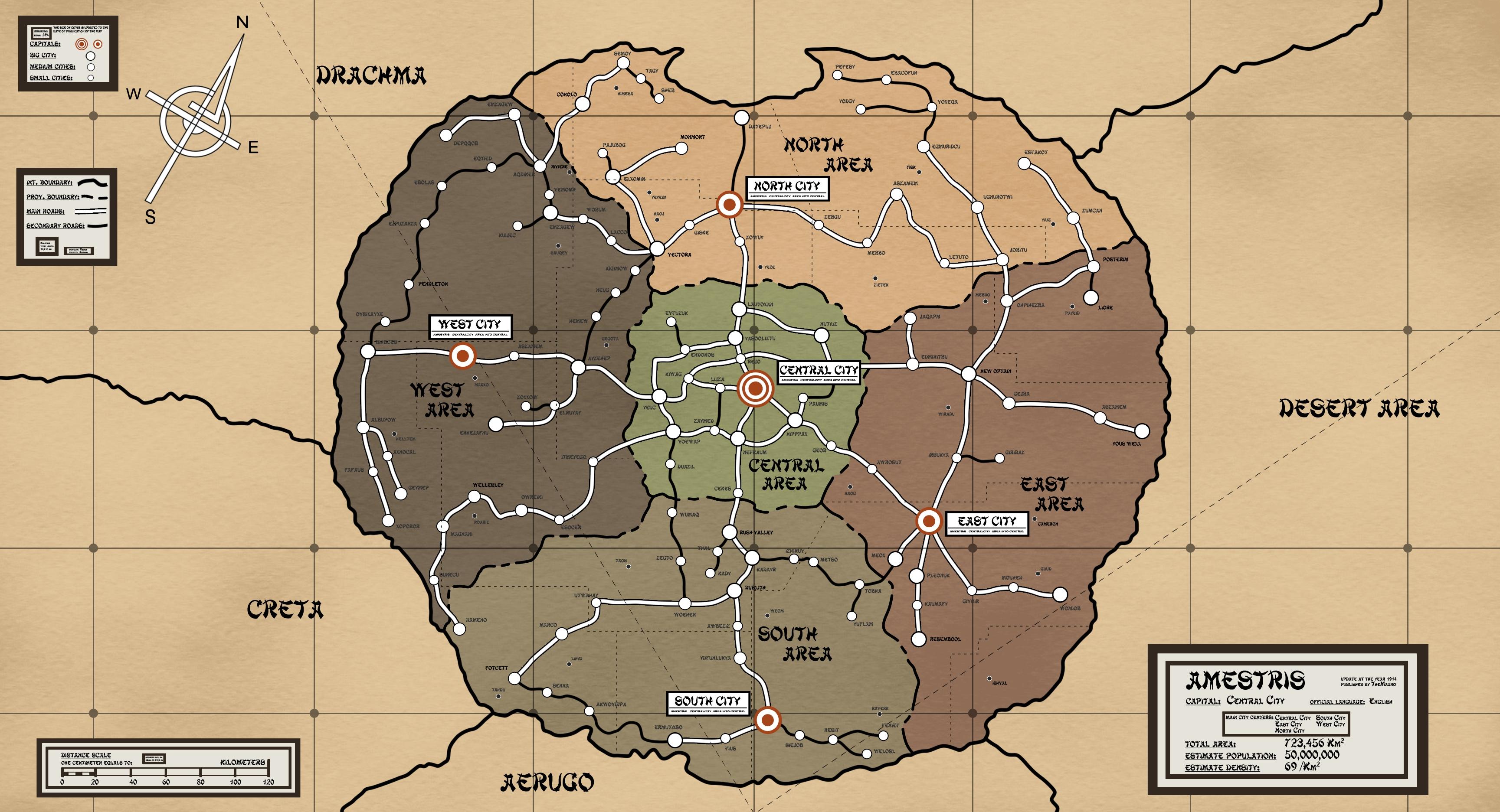 Amestris fullmetal alchemist wiki fandom powered by wikia geography map gumiabroncs Choice Image