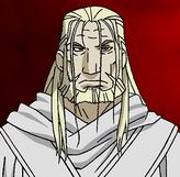 Avatar father2