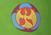 Milos-flag.png