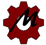 Militem Logo
