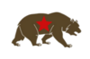 Drachma logo
