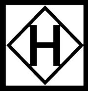Handel Logo