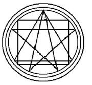 Alchemy array