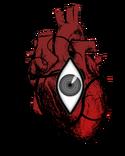 Heart final simple