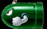 200px-GreenBulletBill