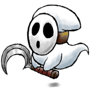 180px-GhostJam