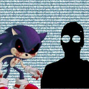 Sonicvsobserver