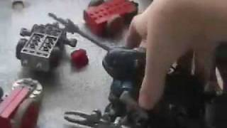 File:Hogwild94 Lego Bots first episode.jpg