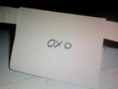 File:OXO.jpg