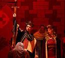 Camelot (2004)