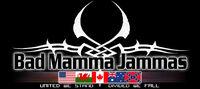 Bad Mamma Jammas
